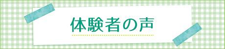 voice02_banner